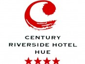 century-riverside-hue