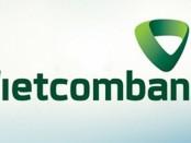 chi-nhanh-vietcombank-hue