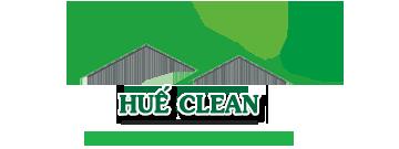 Dịch vụ vệ sinh công nghiệp tại Huế - 0234.3611120